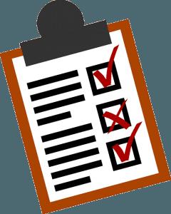 spss-analiz-ücretleri