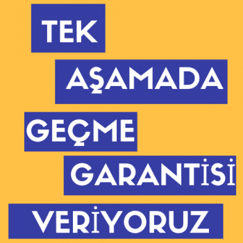 tez_yazan_yerler